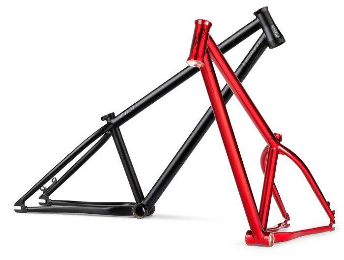 dirt jump frames best jump bike frames 2019 tresna