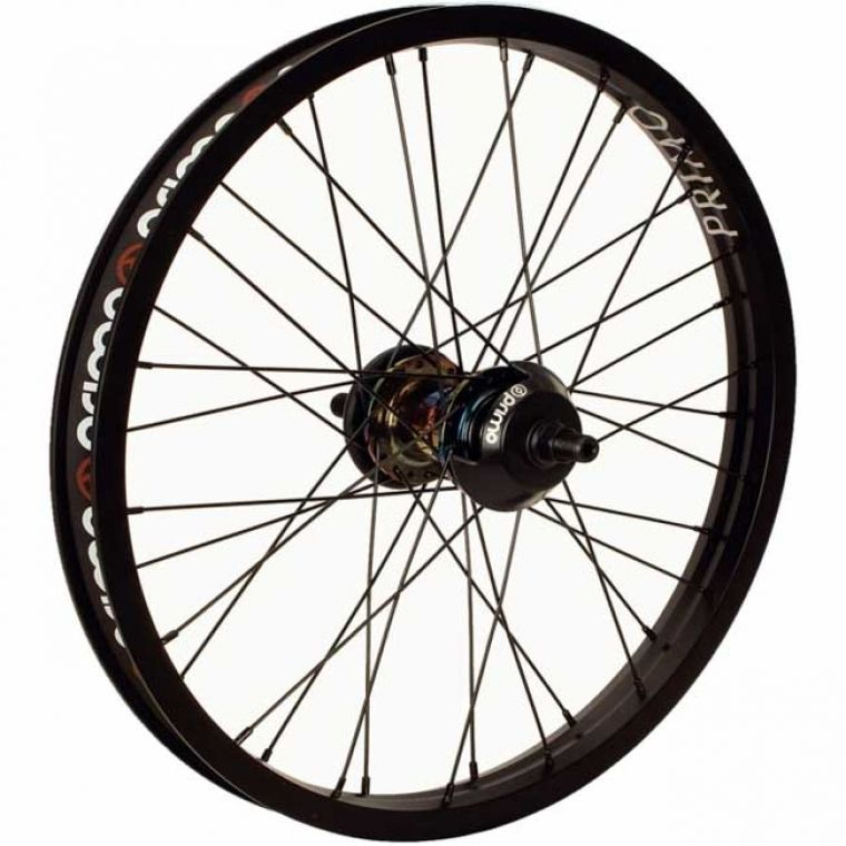 Best Bmx Wheels The Best Bmx Wheels And Parts Of 2018