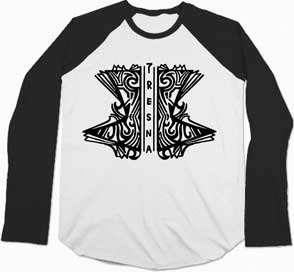 cheap valuable bmx clothing