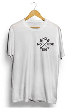 no-dig-no-ride-pocket-print-2x.jpg